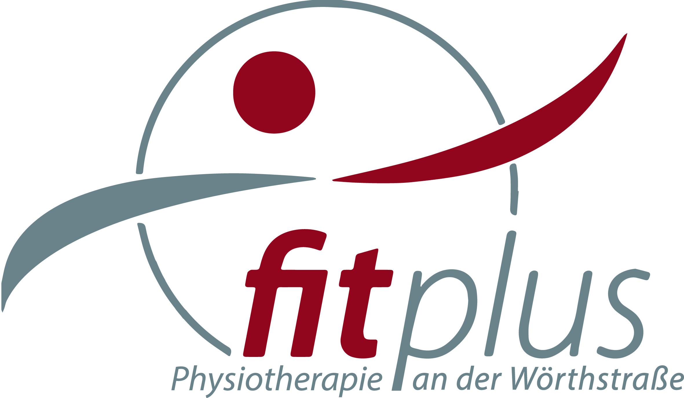 Fitplus Wörthstraße